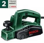 Bosch PHO 1 Rindea electrica