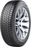 Bridgestone Blizzak LM80 Evo 215/70 R16 100T Автомобилни гуми