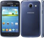 Samsung i8262 Galaxy Core Duos Мобилни телефони (GSM)