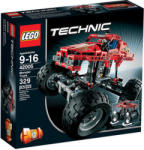 LEGO Technic Monster Truck 42005