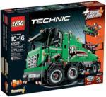 LEGO Technic Szervizkocsi 42008