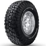 BFGoodrich Mud-Terrain T/A KM2 235/75 R15 104Q Автомобилни гуми