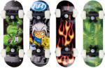 Spartan Mini Board (287) Skateboard