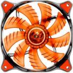 COUGAR CFD Series CF-D14HB LED 140mm (3514025.0037/39/40/41)