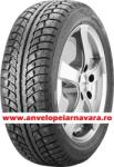 Gislaved Nord*Frost 5 225/70 R16 102T
