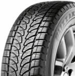 Bridgestone Blizzak LM80 Evo 235/55 R17 99H Автомобилни гуми