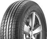 Federal Couragia XUV XL 235/65 R17 108V Автомобилни гуми