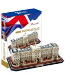 CubicFun Palatul Buckingham 3D (MC162H) Puzzle