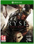 Microsoft Ryse Son of Rome (Xbox One) Software - jocuri