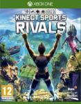 Microsoft Kinect Sports Rivals (Xbox One) Software - jocuri