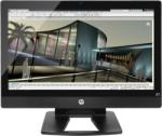 HP Workstation Z1 WM548EA