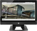 HP Z1 AiO WM548EA