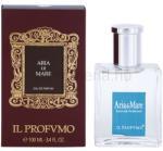 Il Profvmo Aria Di Mare EDP 100ml Parfum