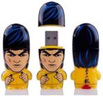 MIMOBOT Bruce Lee 16GB