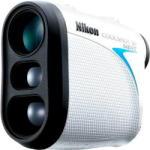 Nikon LRF Coolshot