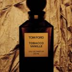 Tom Ford Private Blend - Tobacco Vanille EDP 50ml Parfum