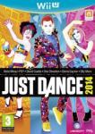 Ubisoft Just Dance 2014 (Wii U) Játékprogram
