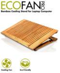 Macally EcoFanPro