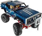LEGO Exclusive - 4x4 Terepjáró (41999)