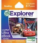 LeapFrog Cars 2 (LeapPad)