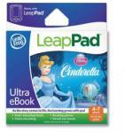 LeapFrog Cinderella (LeapPad)