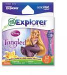 LeapFrog Tangled (LeapPad)