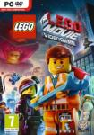 Warner Bros. Interactive The LEGO Movie Videogame (PC) Jocuri PC