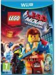 Warner Bros. Interactive The LEGO Movie Videogame (Wii U) Software - jocuri