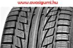 Nankang Snow SV-2 XL 195/65 R15 95H Автомобилни гуми