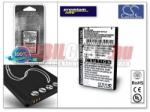 Utángyártott Samsung Li-Ion 950 mAh EB504465VU