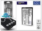 Utángyártott Nokia Li-Ion 1200 mAh BL-4J