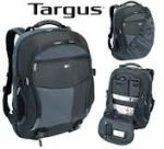 Targus Atmosphere 18 Rucsac Laptop