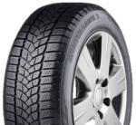 Firestone WinterHawk 3 XL 175/65 R14 86T Автомобилни гуми