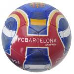 Team Group Barcelona