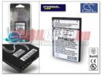 Utángyártott Nokia Li-Ion 950 mAh BL-4D