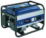 Einhell BT-PG 2000/2 Генератор, агрегат