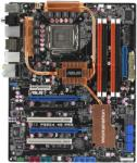 ASUS P5E64 WS Professional Placa de baza