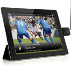 Elgato EyeTV Mobile TV tunere