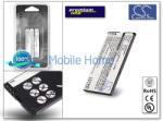 Utángyártott Nokia Li-Ion 1200 mAh BP-5H