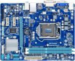 GIGABYTE GA-H61M-DS2 DVI Placa de baza