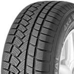 Continental Conti4x4WinterContact SSR XL 255/55 R18 109H Автомобилни гуми