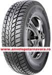 GT Radial Maxmiler WT-1000 265/75 R16 119/116Q Автомобилни гуми