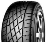 Yokohama A539 175/60 R14 79H Автомобилни гуми