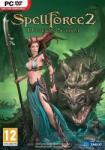 JoWooD SpellForce 2 Dragon Storm (PC) Játékprogram