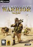 THQ Full Spectrum Warrior (PC) Software - jocuri