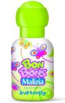 Malizia Bon Bons - Butterfly EDT 50ml