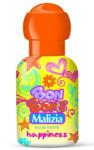 Malizia Bon Bons - Happiness EDT 50ml