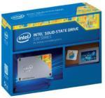 Intel 530 Series 180GB SATA3 SSDSC2BW180A401