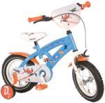 E & L Cycles Disney Planes 12 (31248)
