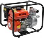 YATO YT-85401